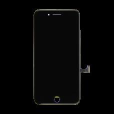 iPhone 7 Plus Screen replacement Black